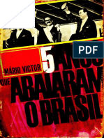 5 anos que abalaram o Brasil.pdf