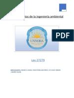 Ley 27279.docx