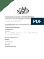 Pearson Vue 1000 File (Corrected 11-2017)