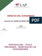 practicas procesal penal - clases SEMANA 1(1)