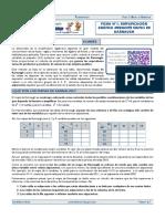 Pelandintecno_ Electronica_digital_Ficha 1-Simplificación mediante mapas de Karnaugh.pdf