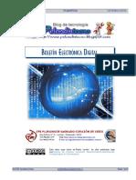 Pelandintecno_ Electronica_digital_2016_Boletin.pdf