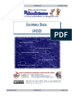 T3 Electrónica Digital 2016-17