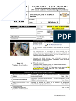 131365316-Balance-ENERGIA.docx