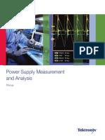 Tektronix-Power-Supply-Measurment-and-Analysis-Primer.pdf