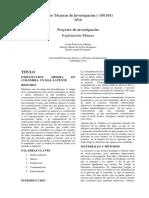Aporte Grupal - La minería.docx