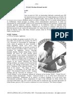W-X-Y-Z.pdf