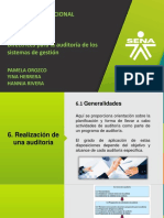 Iso 19011 2011 Anormales PDF