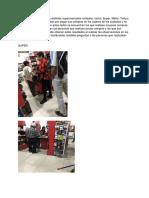 supermercado.docx