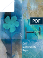 cr-report-2004.pdf