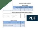 Solution_BG_Distrib. F&K y Comercial Capricornio