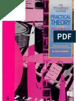 Don Latarski - Practical Theory for Guitar.pdf