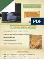 Ludovico Ariosto.pdf