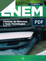 enem04.pdf