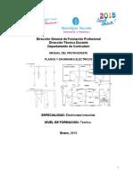04-Manual_de_Planos_y_Diagramas_Electric.doc