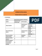 Plan Analitico - Meya - Prograavanzada