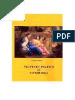 Trattato-pratico-di-Astrologia.pdf