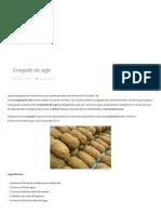 Croquete de soja.pdf