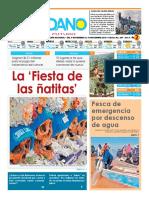 El-Ciudadano-Edición-287