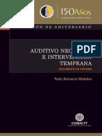 L13-Tamiz-auditivo-neonatal.pdf