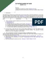 Sunday_School_Outline_Faithfulness.pdf