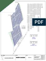 Plano lotiifcación Camino Real.pdf