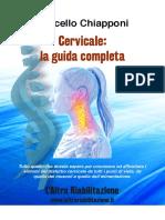364226428-Cervicale-la-guida-completa-PDF-pdf.pdf