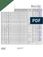 RESULTADO-ANALISIS-BECAS-JAP-2018-C073-ARCHIVO-FINAL-AGO-10.pdf