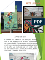 Arte-Urbano.pptx