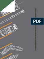 dialogostransdisciplinares.pdf
