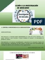 PRESENTACIÓN 1. INTRODUCCION A LA INVESTIGACIÓN DE MERCADOS.pptx