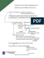 Baquero_4ta_clase (1).pdf