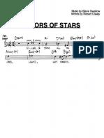 colorofstars.pdf