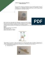 Mec Aplicada - Lista 1 (1)