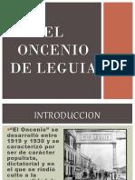 EL ONCENIO DE LEGUIA.pptx