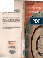 315409119-B-A-WILLS-Tecnologia-de-procesamiento-de-minerales-CAP-00-Prologo-y-contenido-pdf.pdf