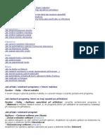 Jak na to (verze 6).pdf