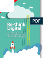 Digital_Marketing & Growth_Hacking