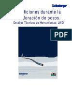38428547-13-Herramientas-de-LWD.pdf