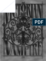 Vampire The Victorian Age.pdf
