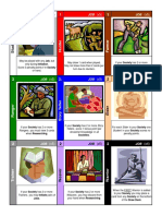 Utopian Rummy Cards v04!23!2009