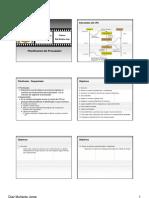 C5 Planificacion CPU SSOO Modo de Compatibilidad (35)