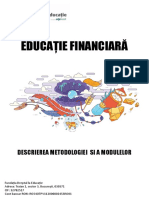 educatia financiara