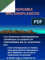 06sindromes-mielodisplasicos