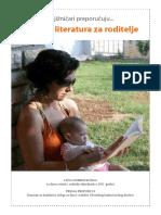 2012_07-Djecji-Bilten-strucna_literatura.pdf