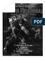guerrametabolica-121210153355-phpapp02.pdf