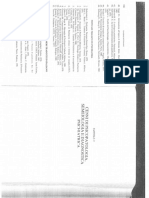Psicopatologia (Semeiotica in Psichiatria)