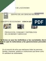 ENTORNOECONOMICO+1ª+CLASE