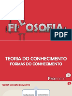 as-formas-do-conhecimento3a222c69660f1c68810ba38498b1dd1059aa1178.pdf