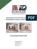 Fire Egress Design Guide-5 General Reduced3